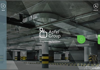 Apfel Group