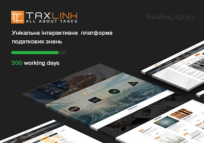 Taxlink